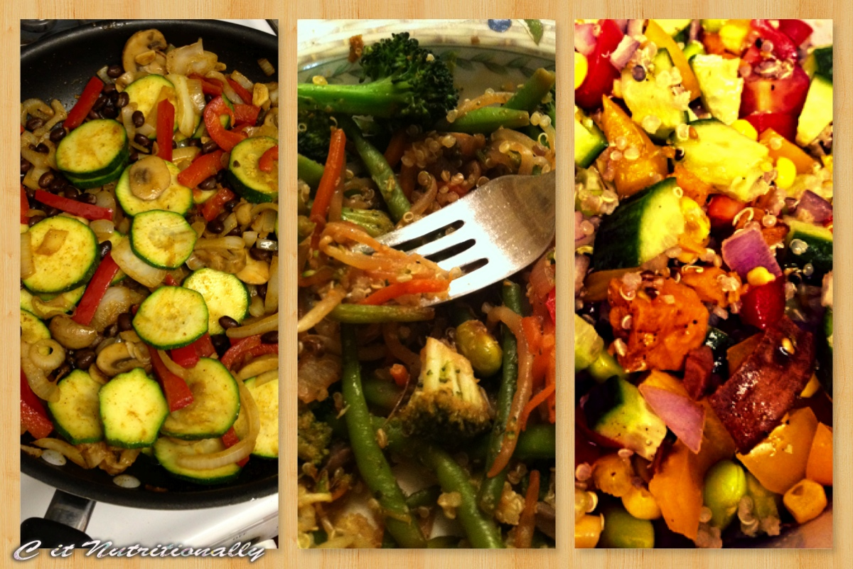 charming veggie dinners Part - 9: charming veggie dinners nice look